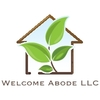 Welcome Abode Property Management