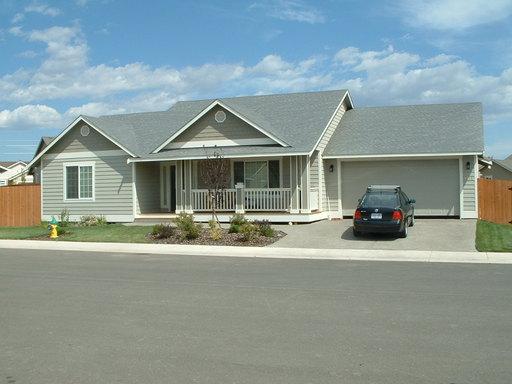 Ellensburg Property Management