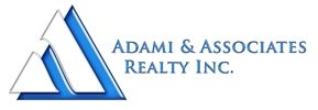 Adami & Associates, Inc.