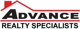 Advance Realty Specialists