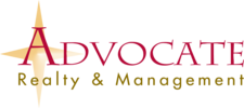 Advocate Realty and Management, Southwest Office