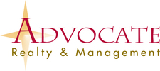Advocate Realty and Management, South Office