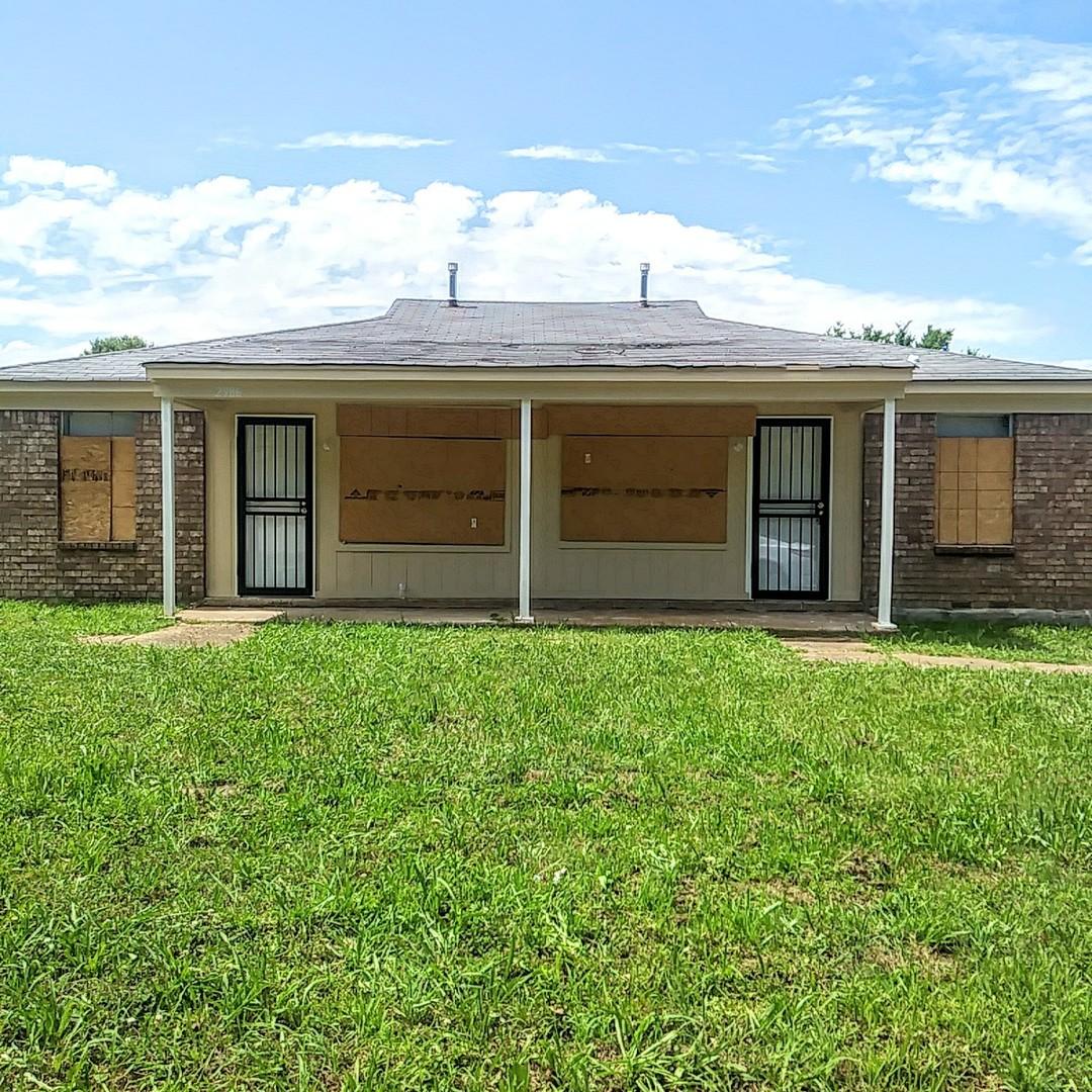 Fabulous Cordova Tn Homes For Sale Memphis Tn Rental Homes Home Interior And Landscaping Ponolsignezvosmurscom