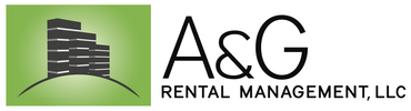A&G Rental Management LLC.