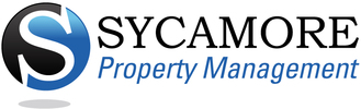 Sycamore Property Management