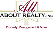 All About Realty, Inc.