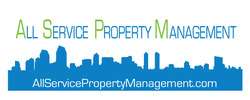 All Service Property Management, Inc.