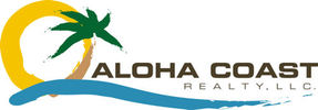 Aloha Coast Realty