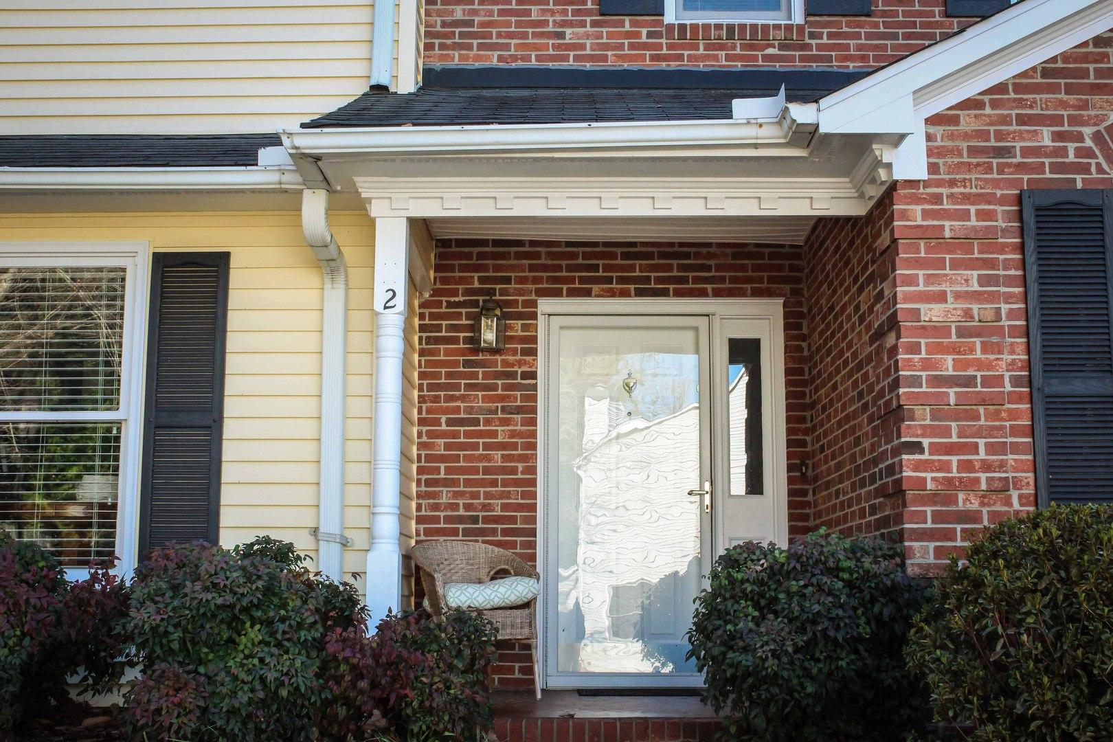 Apartments Near Pelham Rd Greenville Sc