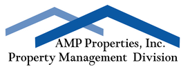 AMP Property Management