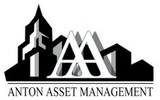 Anton Asset Management