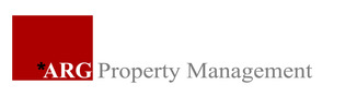 ARG Property Management