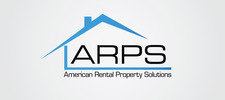 American Rental Property Solutions, LLC
