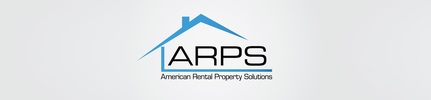 American Rental Property Solutions LLC