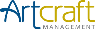 Artcraft Management, Inc.