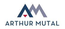 Arthur Mutal Investments