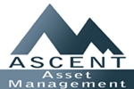 Ascent Asset Management, LLC