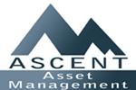 Ascent Asset Management, LLC