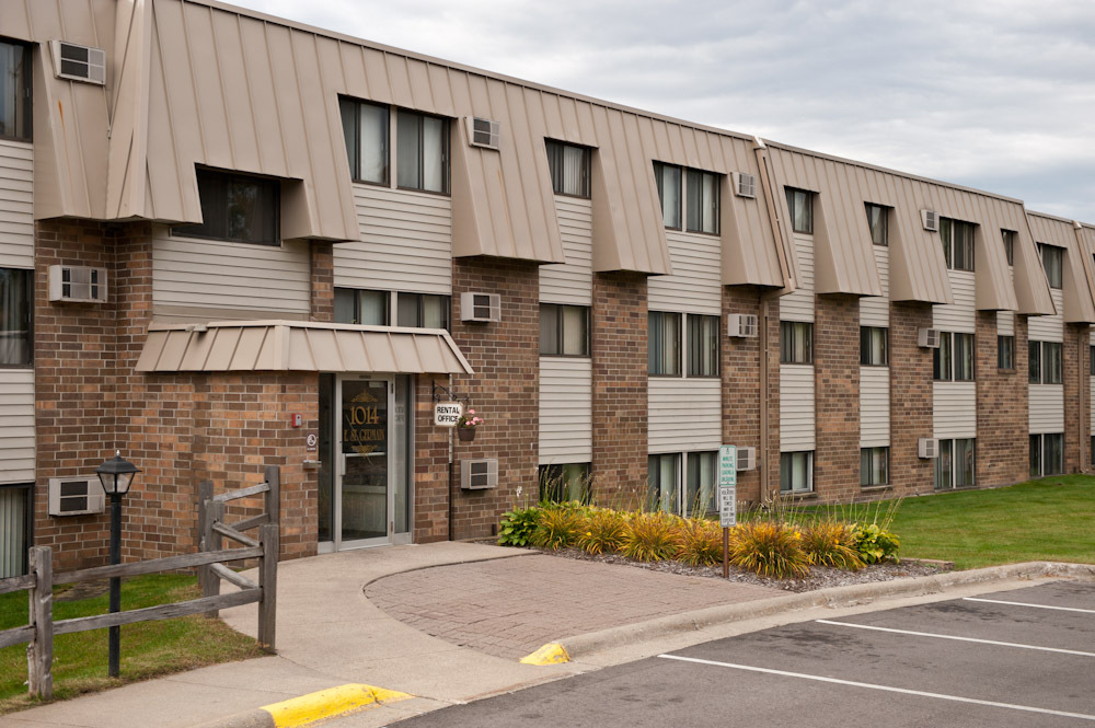 St Cloud Apartments For Rent Near Campus