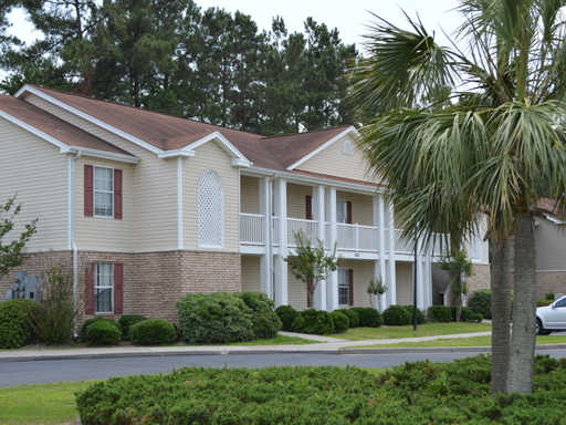 House for Rent in Myrtle Beach