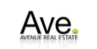 Avenue Real Estate Services LLC