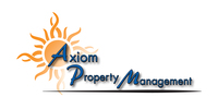AXIOM PROPERTY MANAGEMENT, INC.