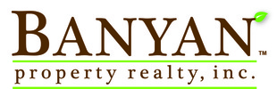 Banyan Property Realty, Inc