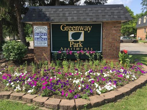 2720 Golfside Rd, # 904, Ann Arbor, MI 48108