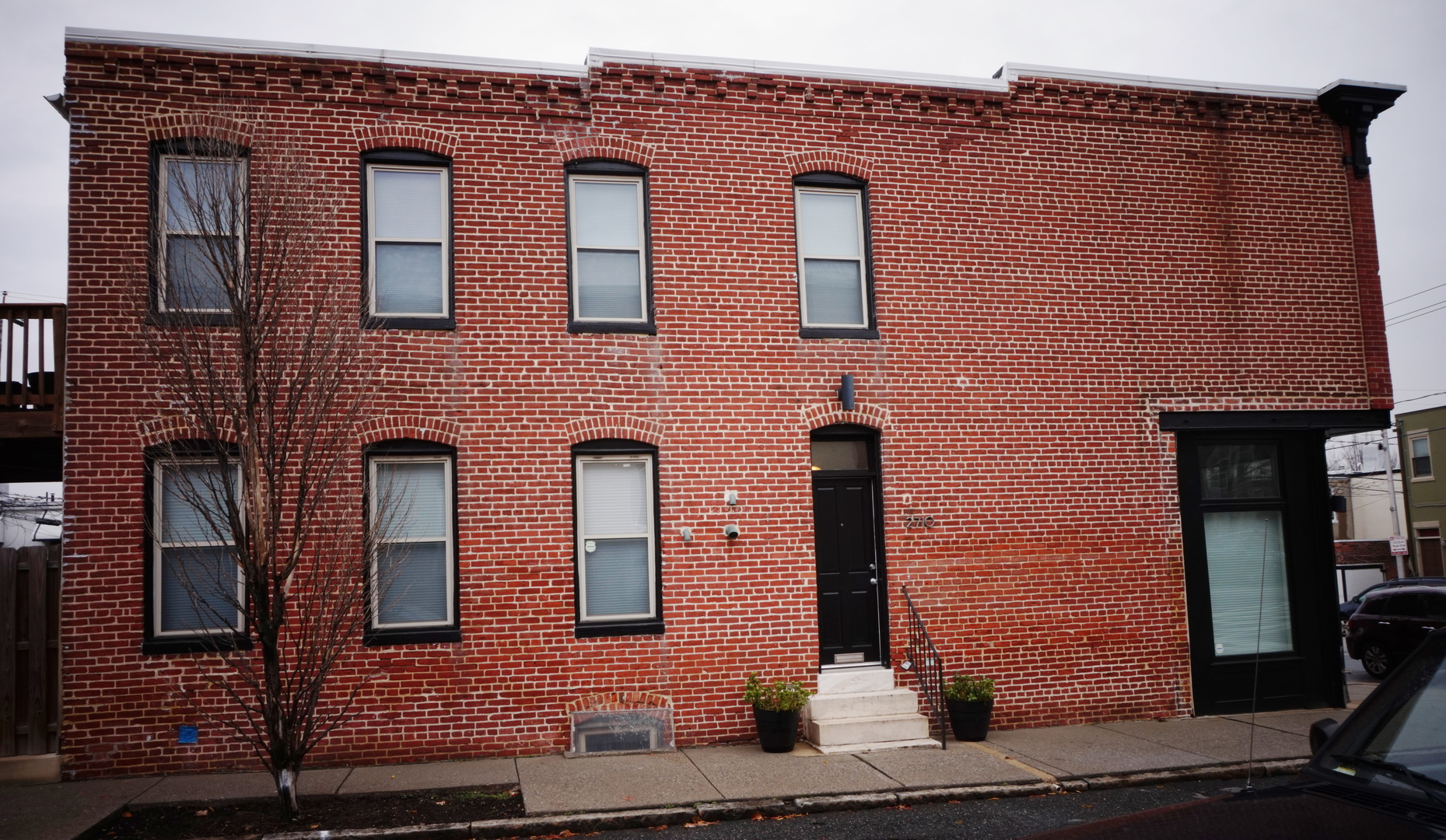 Apartments and houses for rent near me in patterson park - 3 bedroom houses for rent in baltimore md ...