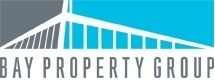 Bay Property Group