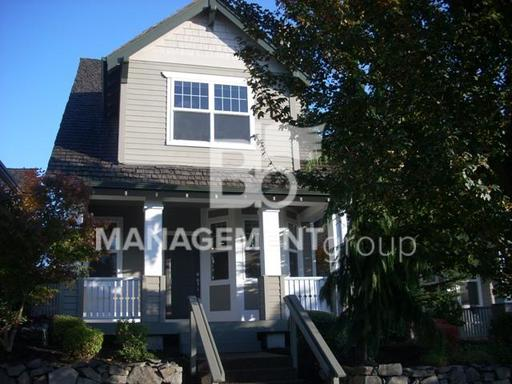 House for Rent in Portland
