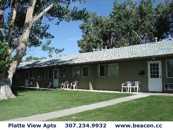 614 east m street casper wy 82601 - 3 bedroom house rentals casper wy ...