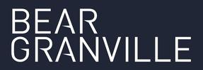 Bear Granville Corporation