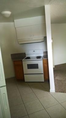 Apartment for Rent in Carmichael
