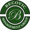 Becovic Management Group Inc.