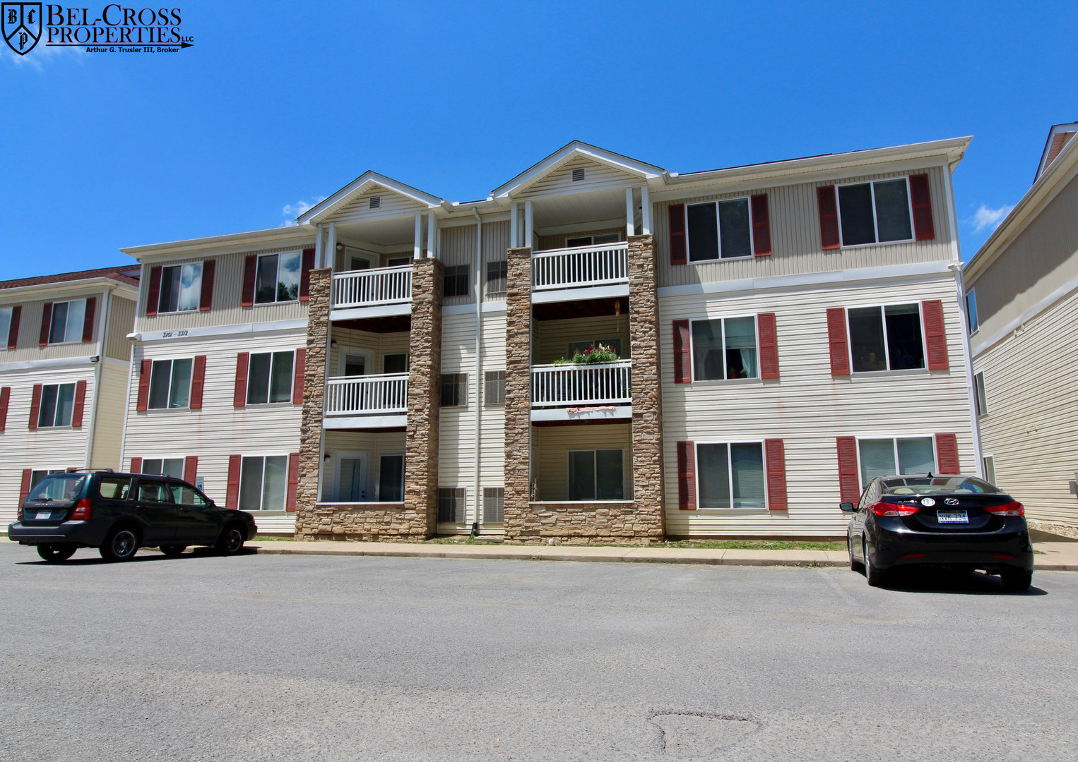 One Bedroom Apartments For Rent In Morgantown Wv