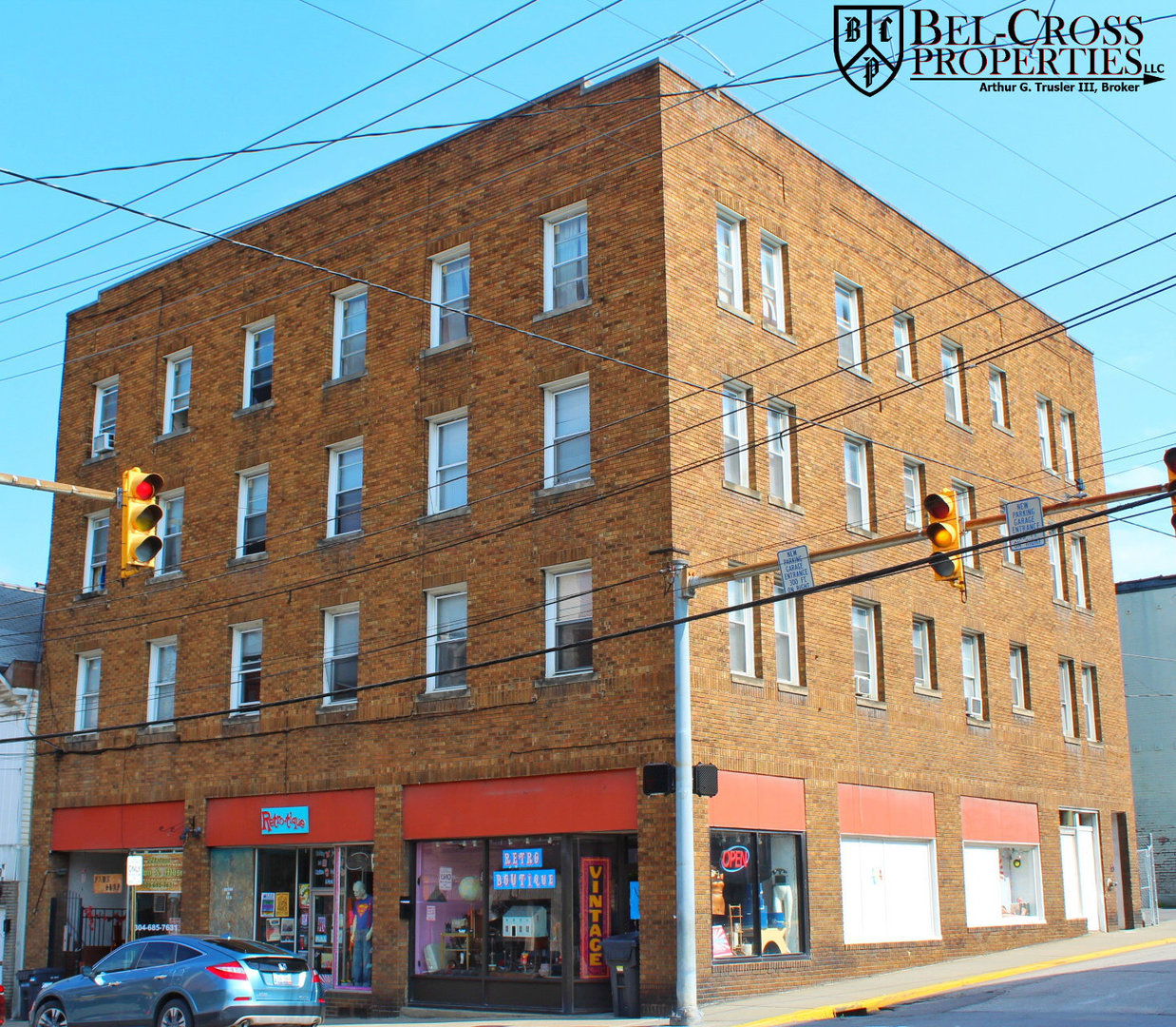 311 spruce st apt 2 morgantown wv 26505 for One bedroom pet friendly apartments morgantown wv