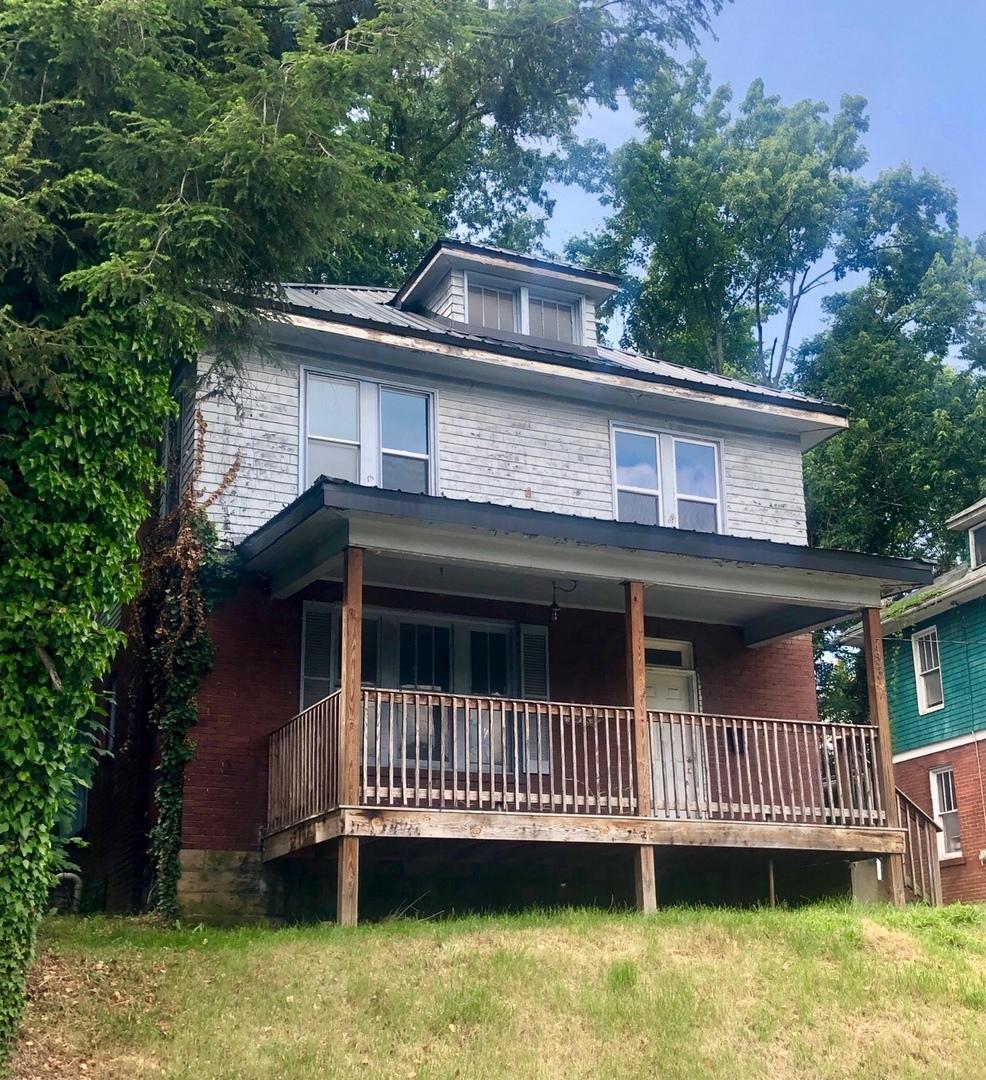 Homes & Apartments for Rent in Morgantown, WV | Bel-Cross