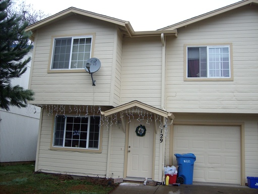 129 Lea Ave., Eugene, OR 97404