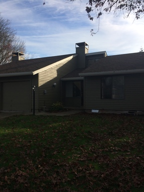 2747 Gilham Rd., Eugene, OR 97408