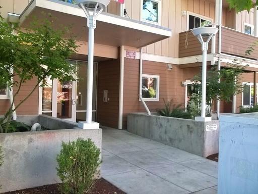 550 E. 15th Ave #209, Eugene, OR 97401