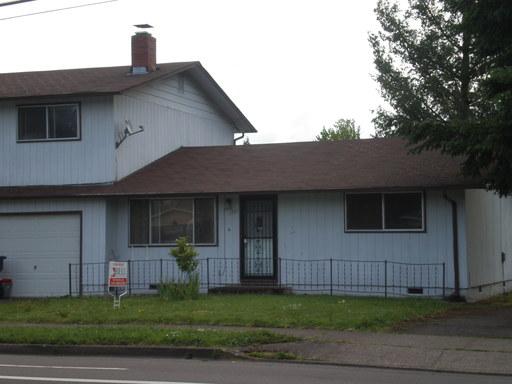 1721 Gilham Road, Eugene, OR 97401