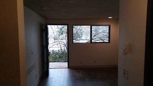 1560 Lincoln Street #22, Eugene, OR 97401