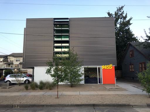 1455 Mill Street - E-2, Eugene, OR 97401