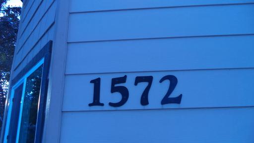 1572 Ferry St, Eugene, OR 97401