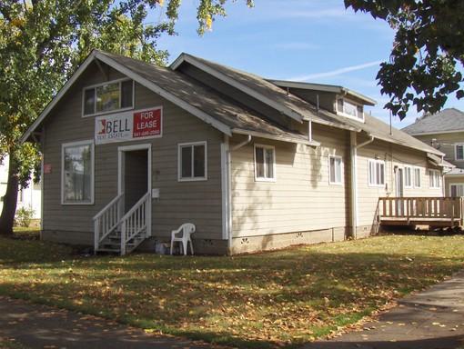 1591 High St  #4, Eugene, OR