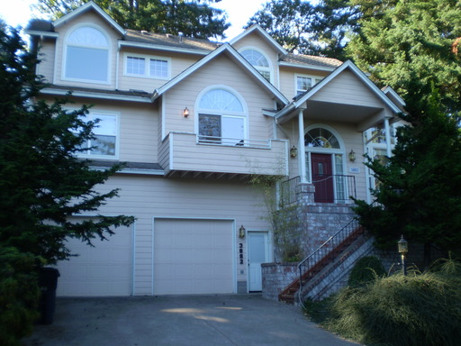 3882 Ashford Drive , Eugene, OR 97405