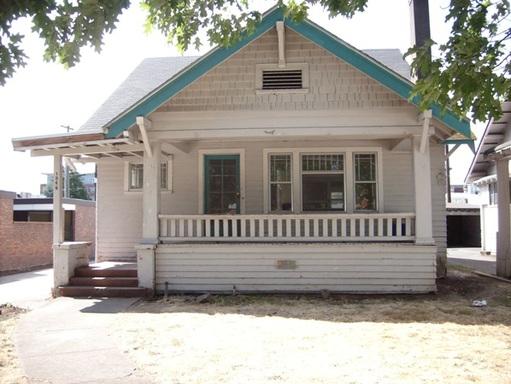 1348 Oak Street, Eugene, OR 97401-3552