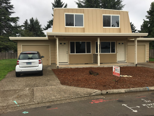 540 Cinderella Loop, Eugene, OR 97402