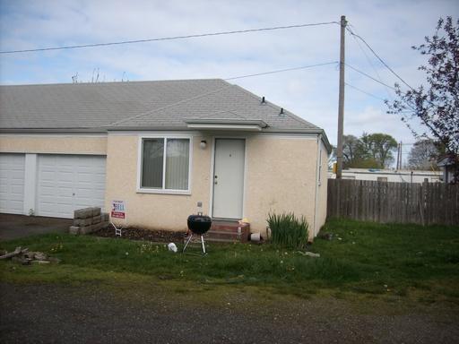 723 Hwy 99 No. #6, Eugene, OR 97402